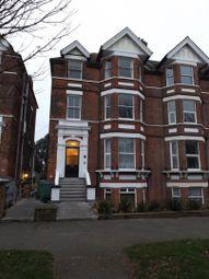 Thumbnail 3 bed maisonette to rent in Earls Avenue, Folkestone