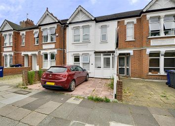 Thumbnail 4 bed terraced house to rent in Lawrence Road, London