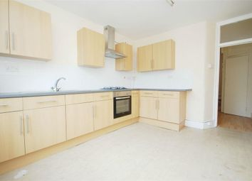 Thumbnail 3 bed terraced house for sale in Bolton Road, London