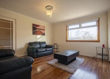 Thumbnail 3 bed end terrace house to rent in Hailesland Grove, Edinburgh