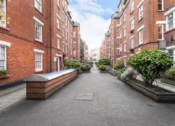 Thumbnail 3 bedroom property for sale in Salisbury Street, London