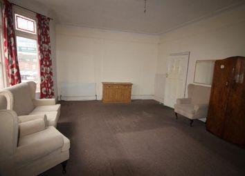 Thumbnail 3 bed duplex to rent in Harrow Road, Wembley