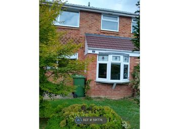 Thumbnail 3 bed semi-detached house to rent in The Wend, Longhope
