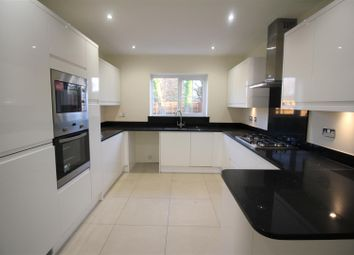 Thumbnail 4 bed property for sale in Green Lane, Manchester Road, Bolton