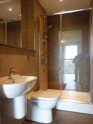 Thumbnail 2 bed flat to rent in Block C, Alto, Sillavan Way, Salford