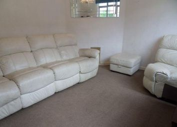 Thumbnail 3 bed terraced house to rent in Bishop Road, Chelmsford