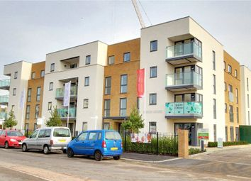 Thumbnail 2 bed property for sale in Neptune House, 4 Heene Road, Worthing, West Sussex