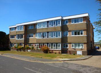 Thumbnail 1 bed flat for sale in Ash Lane, Rustington, Littlehampton