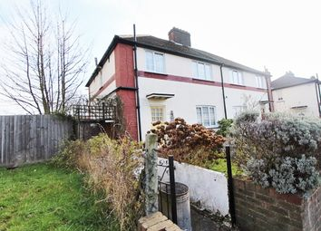 Thumbnail 4 bed semi-detached house for sale in Devonshire Hill Lane, London