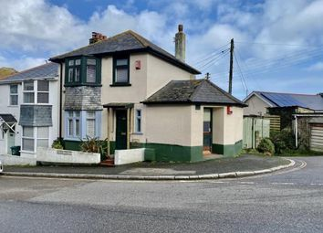 Thumbnail Property for sale in Newlyn, Penzance, Cornwall