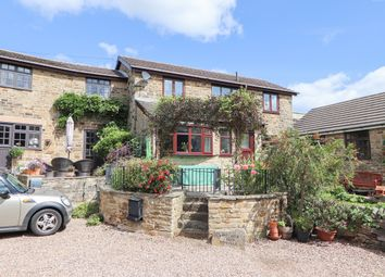 3 bed cottage for sale in Stubley Lane, Dronfield Woodhouse, Dronfield S18