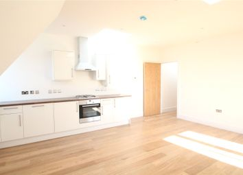 1 bed flat to rent in Finchley Lodge, Gainsborough Road, London N12
