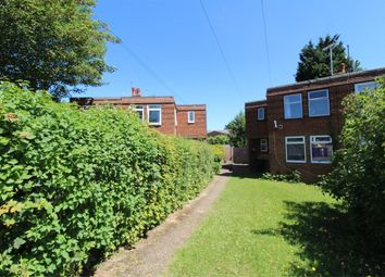 Thumbnail 1 bed flat for sale in Heathfield Road, Hitchin