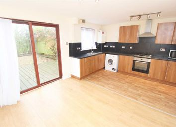 Thumbnail 4 bedroom town house to rent in Adelphi Street, Campbell Park, Milton Keynes