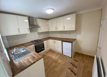 Thumbnail 3 bed terraced house to rent in |Ref:1652 |, Park Road, Southampton