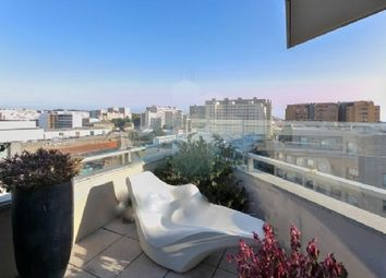 Thumbnail 5 bed apartment for sale in Porto, Porto, Portugal
