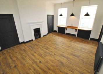 Thumbnail 2 bed flat to rent in Cornelius Mews, Market Square, St Neots
