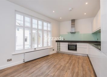 Thumbnail 2 bed flat for sale in High Street, Hampton