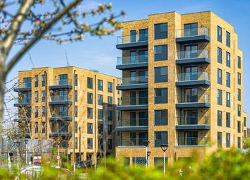 Thumbnail 2 bed flat for sale in Smitham Yard, Leaden Hill, Coulsdon, Surrey