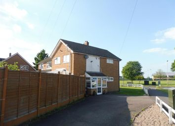 Thumbnail 3 bed semi-detached house to rent in Marydene Drive, Leicester