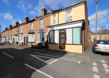 Thumbnail 5 bed end terrace house to rent in Leam Street, Leamington Spa