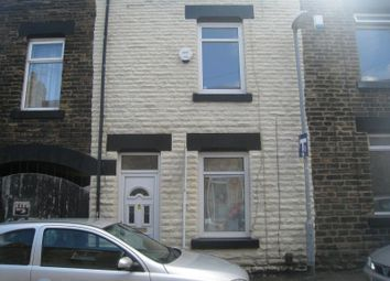 2 bed detached house for sale in Wharncliffe Street, Barnsley, South Yorkshire S70