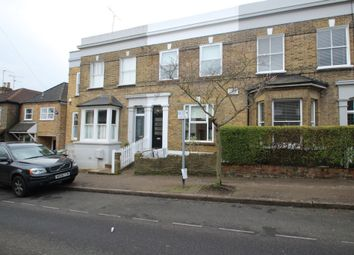 Thumbnail 3 bed terraced house to rent in Princes Road, Buckhurst Hill