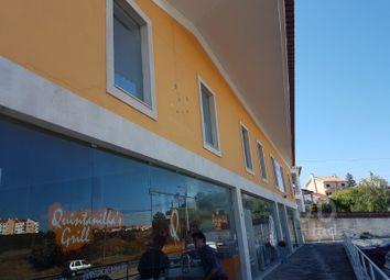 Thumbnail Block of flats for sale in Rio De Mouro, Sintra, Lisboa