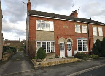 Thumbnail 3 bed semi-detached house to rent in Wilsic Road, Tickhill, Doncaster