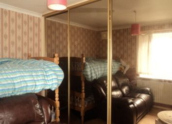 3 bed flat for sale in Tulse Hill, London SW2