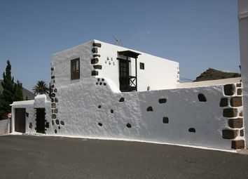 Thumbnail 3 bed finca for sale in Calle Maria Herrera 4, Haria, Haría, Lanzarote, Canary Islands, Spain
