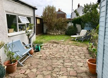 3 bed detached house for sale in West Street, Ryde, Isle Of Wight PO33