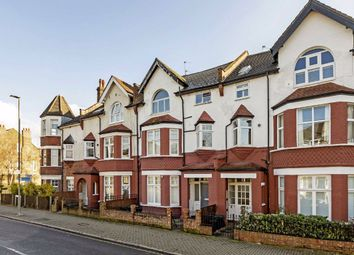 3 bed flat for sale in St. James's Drive, London SW17