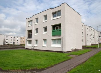 Thumbnail 3 bed maisonette to rent in Sutherland Place, Kirkcaldy