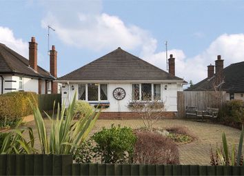 Thumbnail 2 bed detached house for sale in Rushmere Road, Abington, Northampton