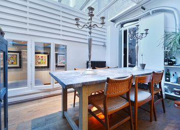 2 bed maisonette for sale in Fulham Road, London SW10