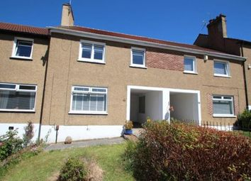 Thumbnail 3 bed terraced house for sale in Elmore Avenue, Simshill