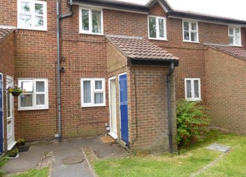 Thumbnail 1 bedroom flat to rent in Yarmouth Gardens, Shirley, Southampton