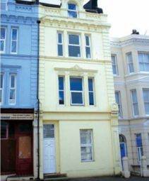 Thumbnail Commercial property for sale in Queens Road, Hastings, East Sussex