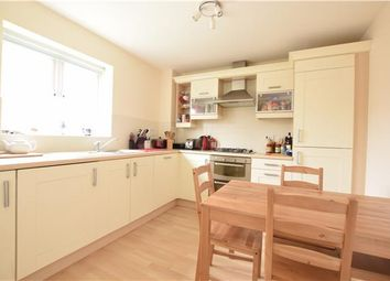 Thumbnail 2 bed maisonette to rent in Northcourt Mews, Abingdon, Oxfordshire