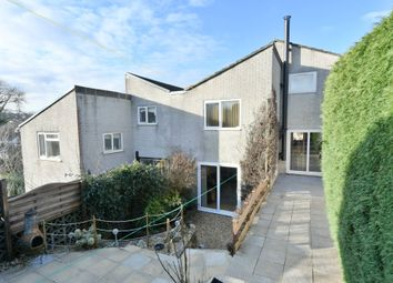 3 bed terraced house for sale in Portland Gardens, Falmouth TR11