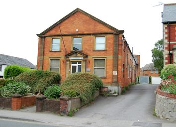 Thumbnail Office to let in 89 Sherborne Road, Yeovil