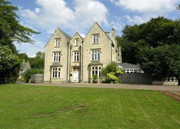Thumbnail 3 bed flat for sale in Leckhampton Hill, Cheltenham, Gloucestershire