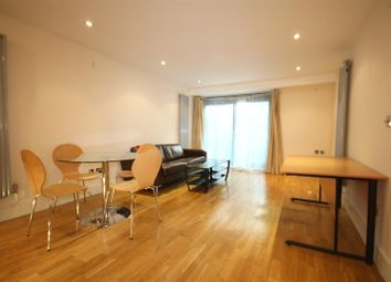 Thumbnail 2 bed property to rent in 41 Millharbour, Canary Wharf