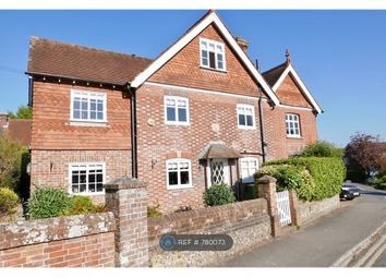 Thumbnail 5 bed detached house to rent in High Street, Lewes