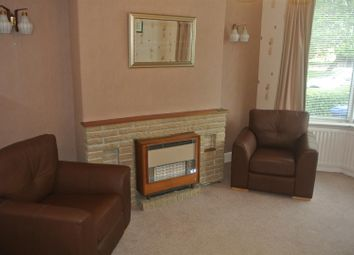 3 bed terraced house for sale in Abacus Road, Stoneycroft, Liverpool L13