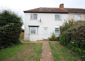 Thumbnail 4 bed property to rent in Worcester Road, Guildford