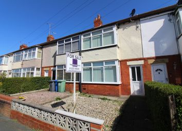 Thumbnail 2 bedroom terraced house for sale in Farnworth Road, Thornton
