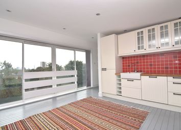 Thumbnail 2 bed maisonette to rent in South Villas, London