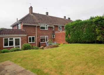3 bed property for sale in Lower Barn, Hemel Hempstead HP3